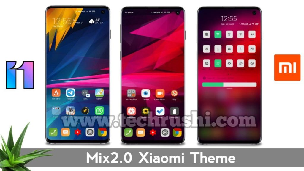 Mix-2.0-MIUI-THEME-DOWNLOAD