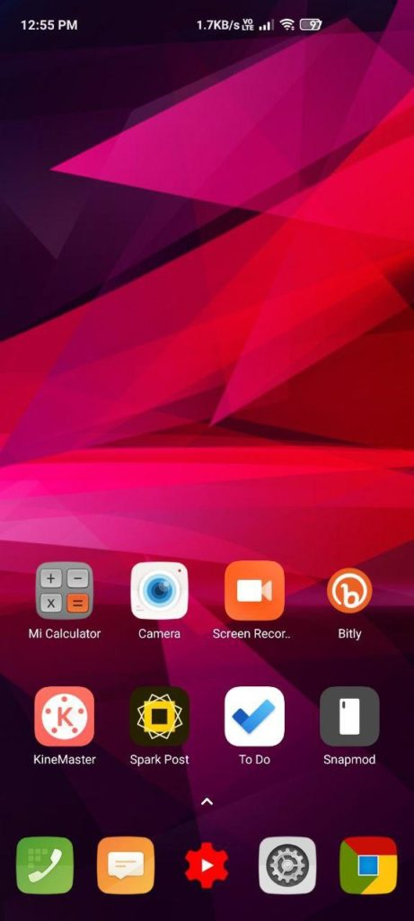 Mix-2.0-MIUI-THEME-home-screen-DOWNLOAD